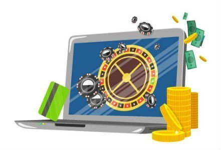 Betalningsmetoder internet casino - 54558