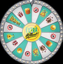 Casino kontakt - 61557