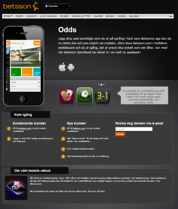Casino odds poker - 60180