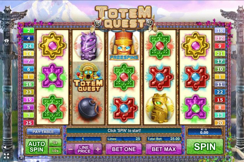Bästa casino online - 25975