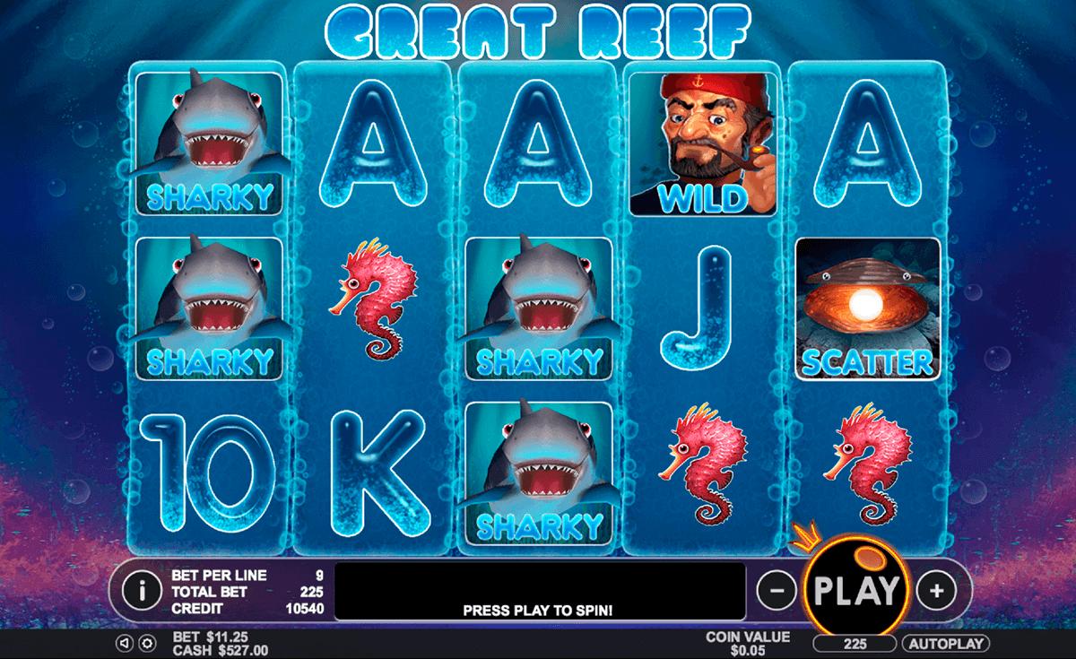 Bäst online casino - 8662