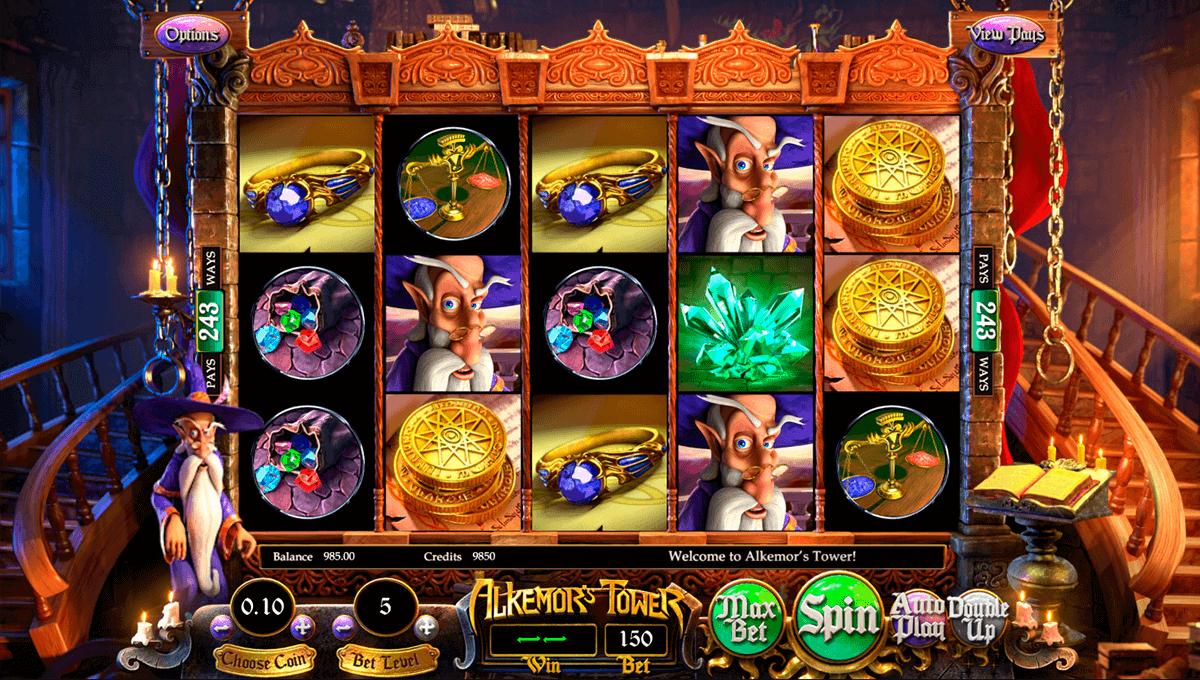 Bästa casino online - 78330