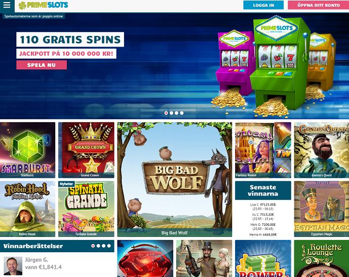 Bästa casino online - 65473