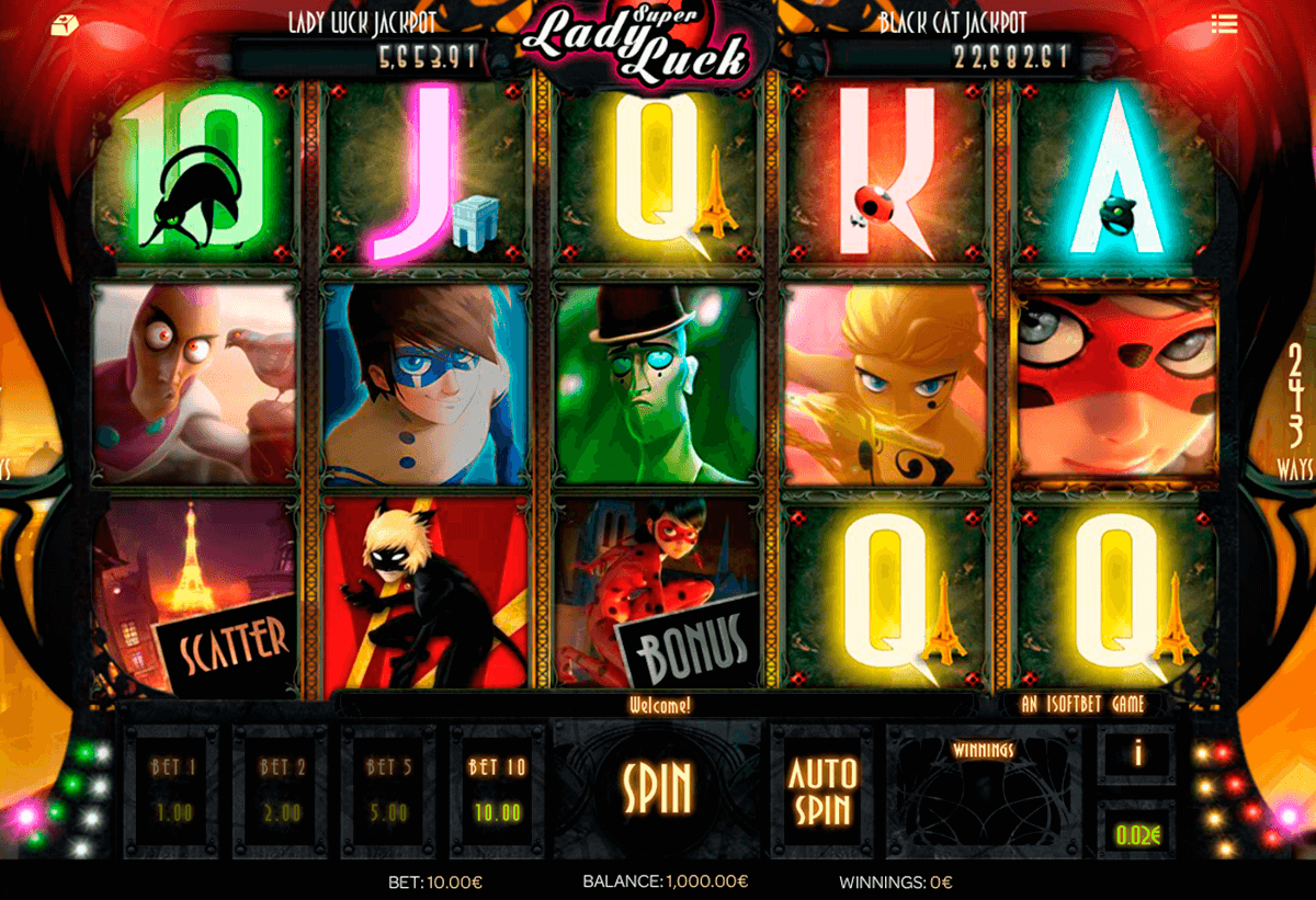 Bästa casino - 41472