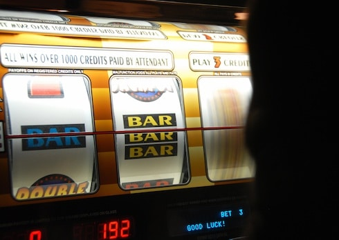 Bästa casino - 61882