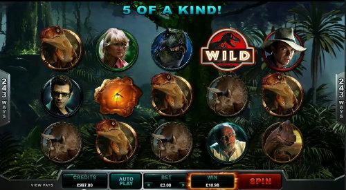 Bästa casino - 49832