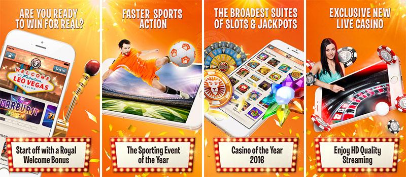 Bästa utlottning casino - 9451