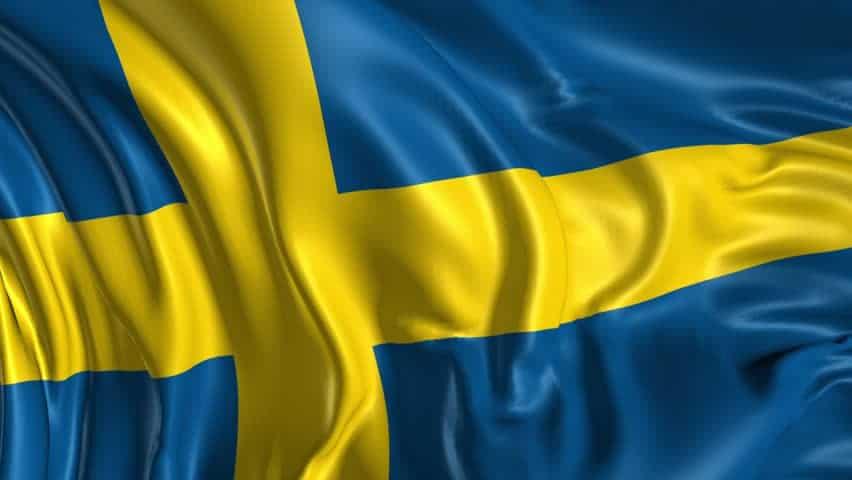 Svenska online - 5133