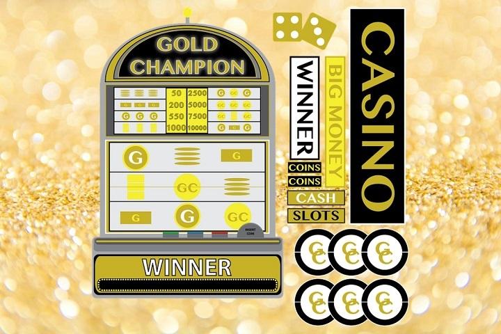 Casino betala med - 82504