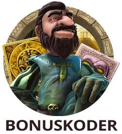 Multilotto bonuskod gratis - 82789