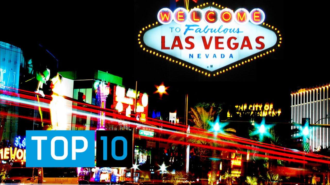 Best casinos Wildslots - 26889