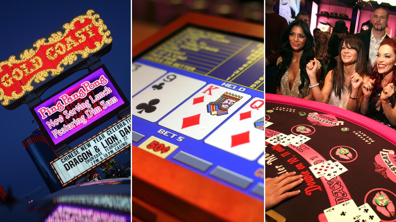 Best casinos - 20796