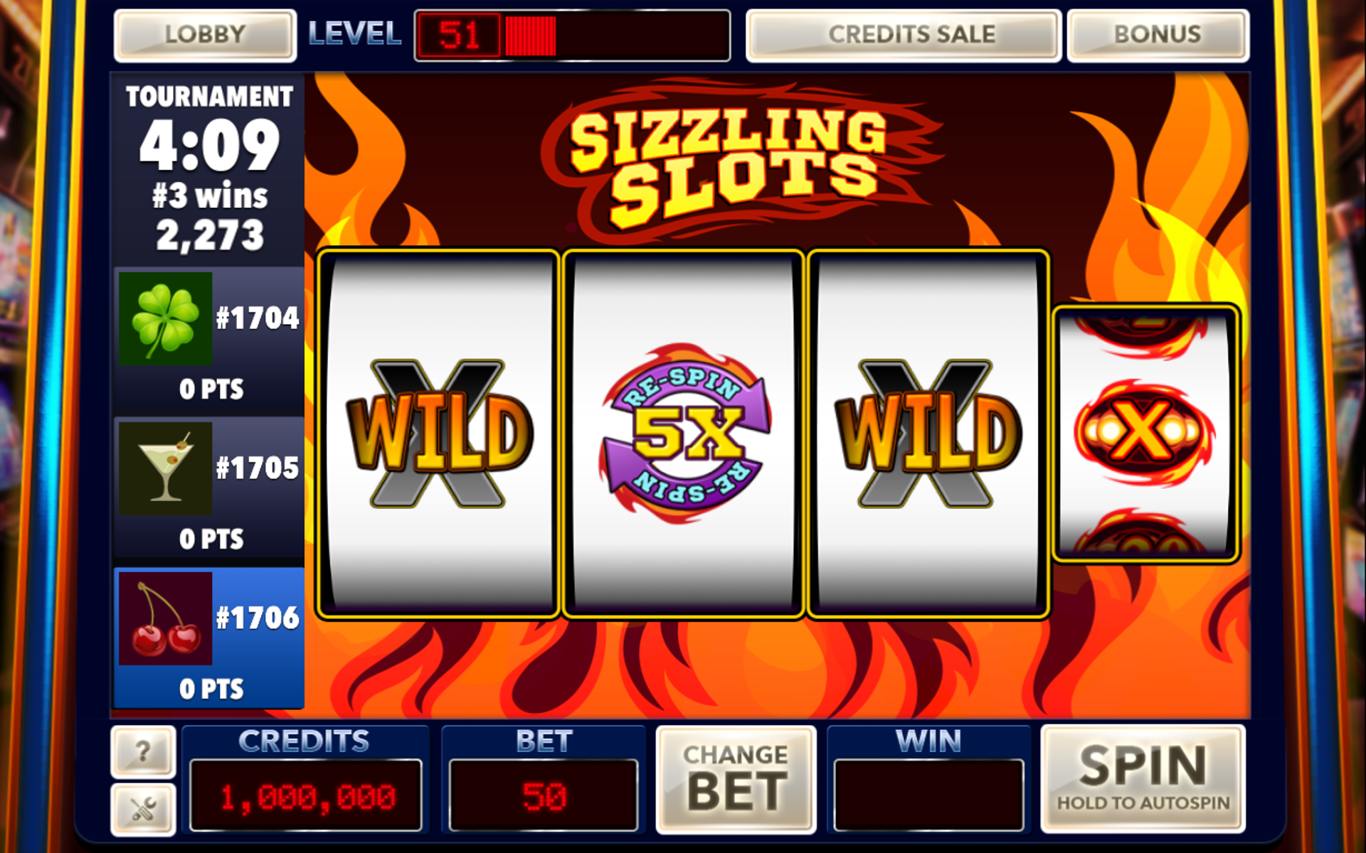 Best slot machine - 74975