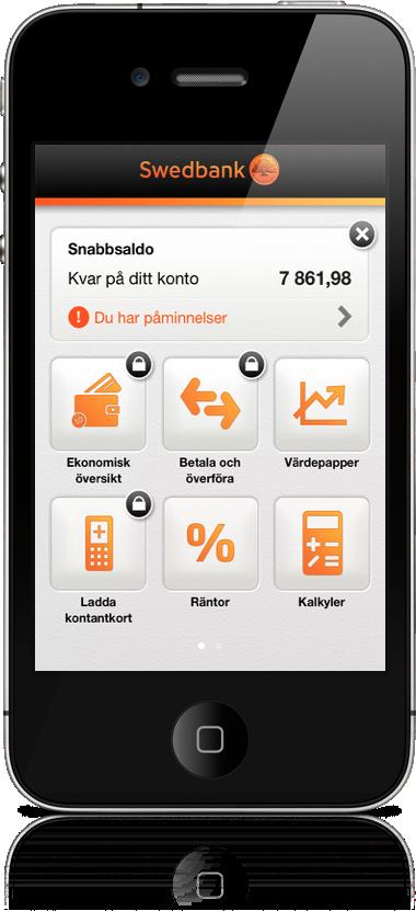 Betala med - 96849