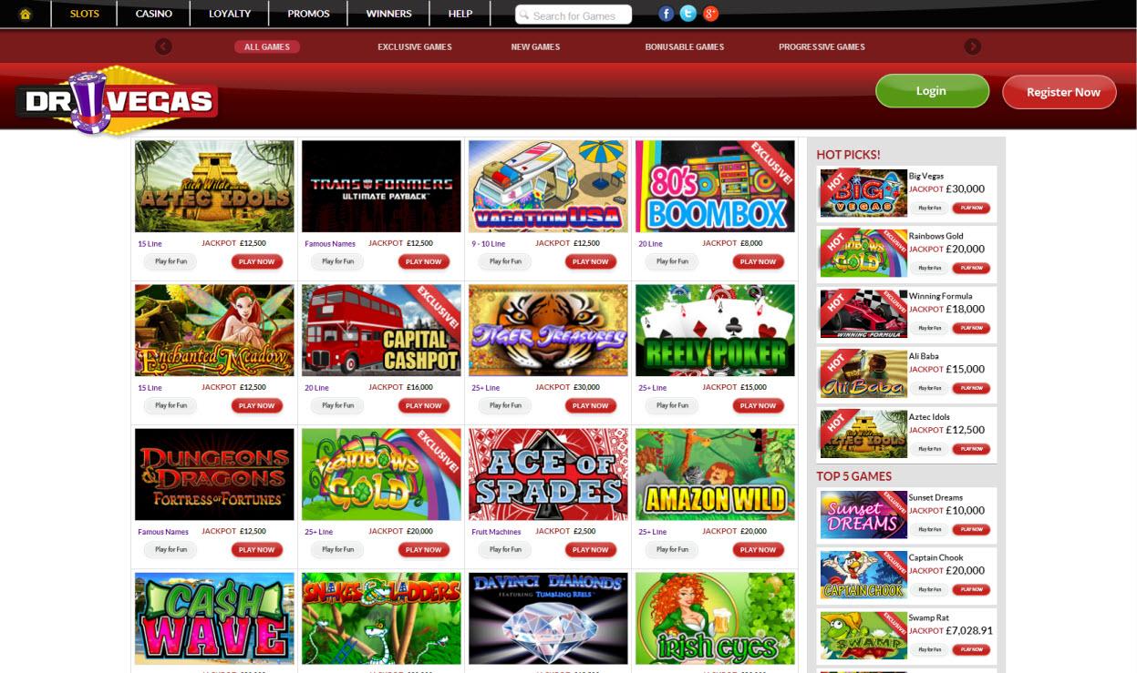 Betalningsmetoder internet casino - 68926