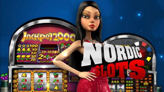 Betsafe poker - 77047