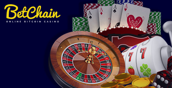 Casino Betting Systems