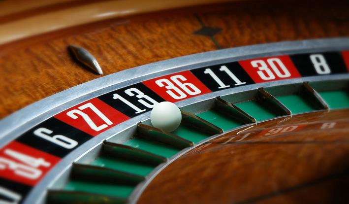 Betting System - 67213