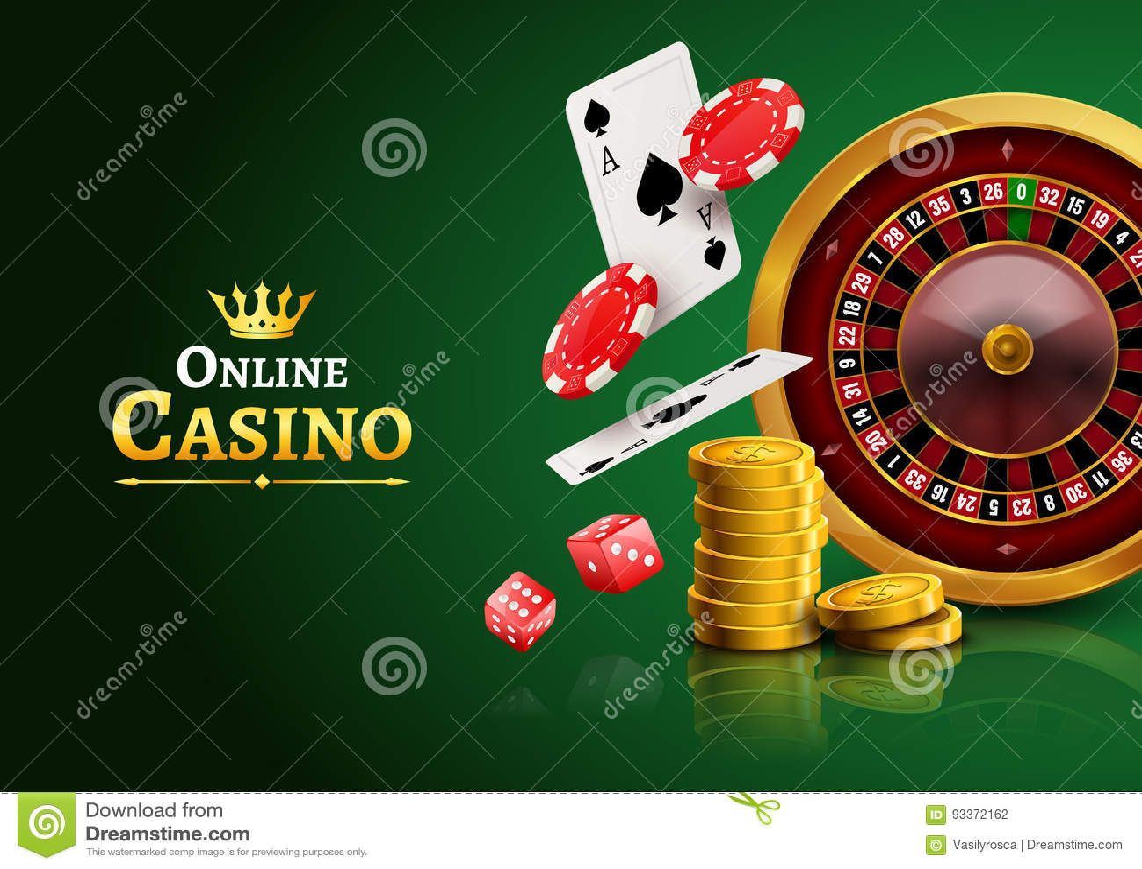 Roulette wheel simulator - 51681