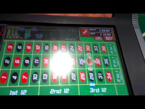 Biggest casino - 47062
