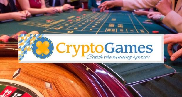Bitcoin casino - 71575