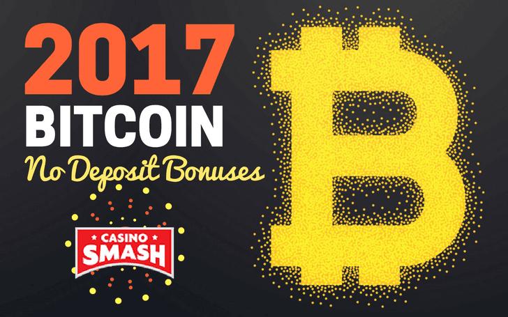 Bitcoin casino eu - 39592