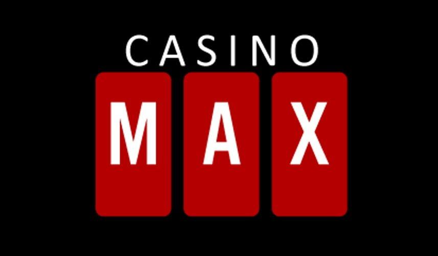 Bitcoin casino sverige - 78974