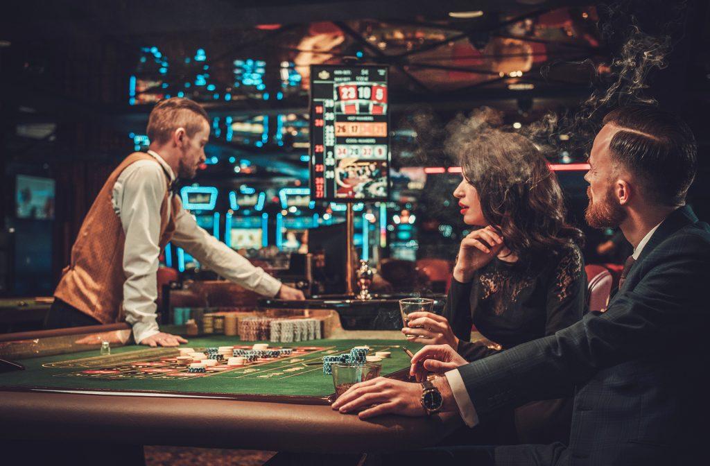 Bonus 100 casino - 94378