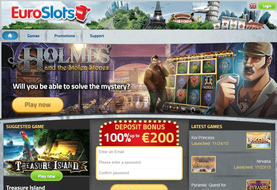 Svenska casino - 49814