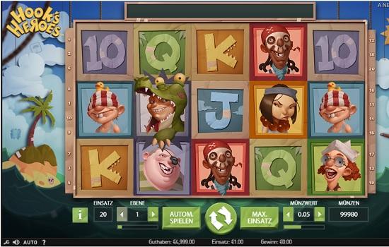 Speedy casino - 22835