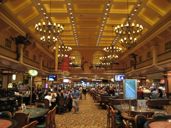 Vegas nätcasino Gold - 16364