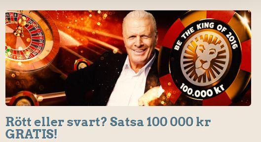 Trovärdiga casino roulette - 24196