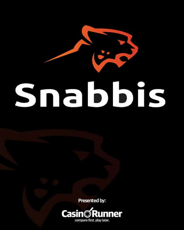 Snabbis odds casino - 9507