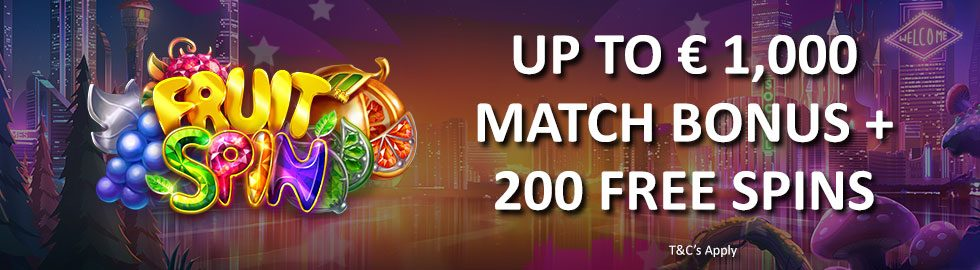 Rizk Free spins - 60183