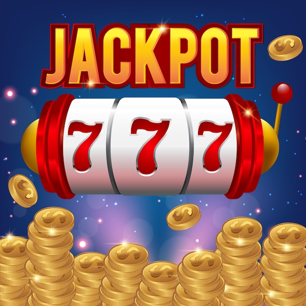 Lottery akkurat gratis - 85684