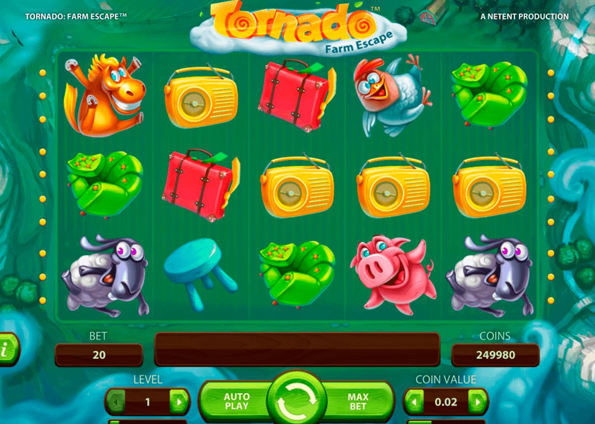 Casino 200 - 22536