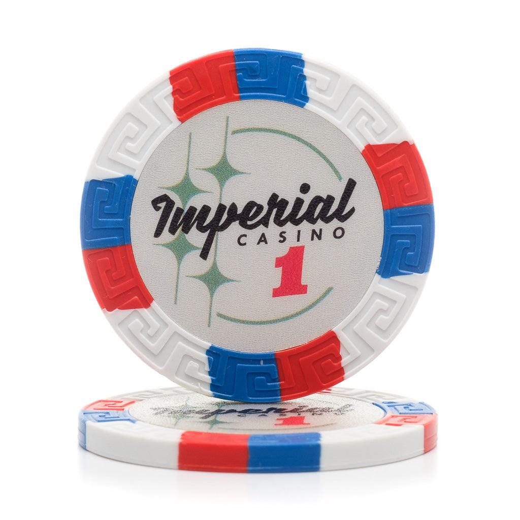 Casino 500 apple - 87010