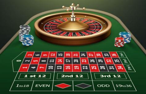 Casino 500 - 46172