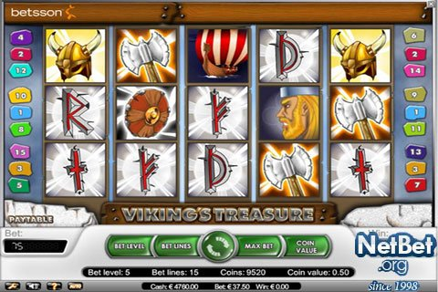 Casino appar download - 44606