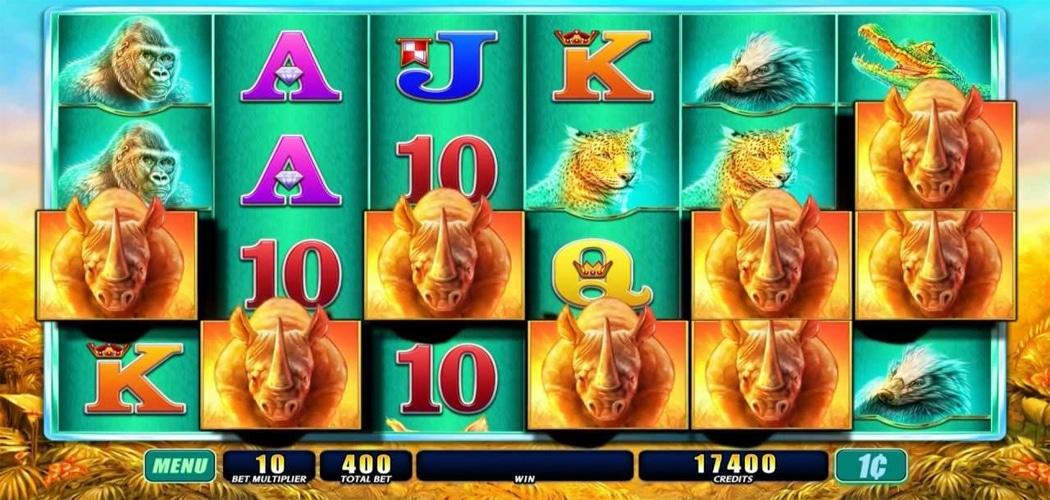 Casino are easiest - 86816
