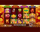 Casino betala - 8340