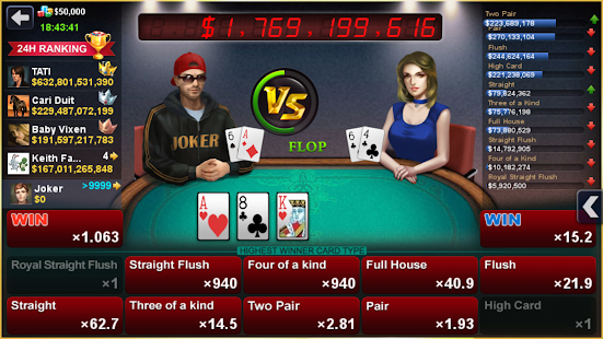 Casino betala - 29792