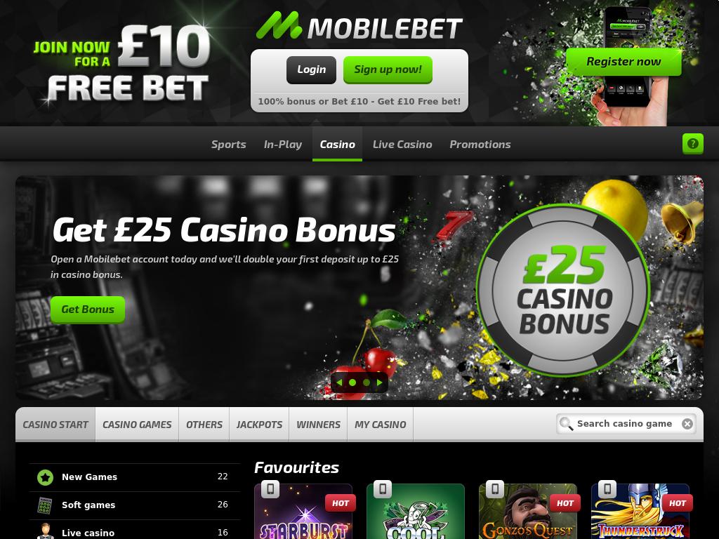 Casino bitcoin deposit - 56480