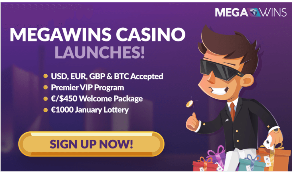 Casino bitcoin - 39923