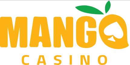 Casino blixtsnabba - 44120