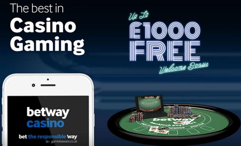 Casino faktura banköverföring - 93520