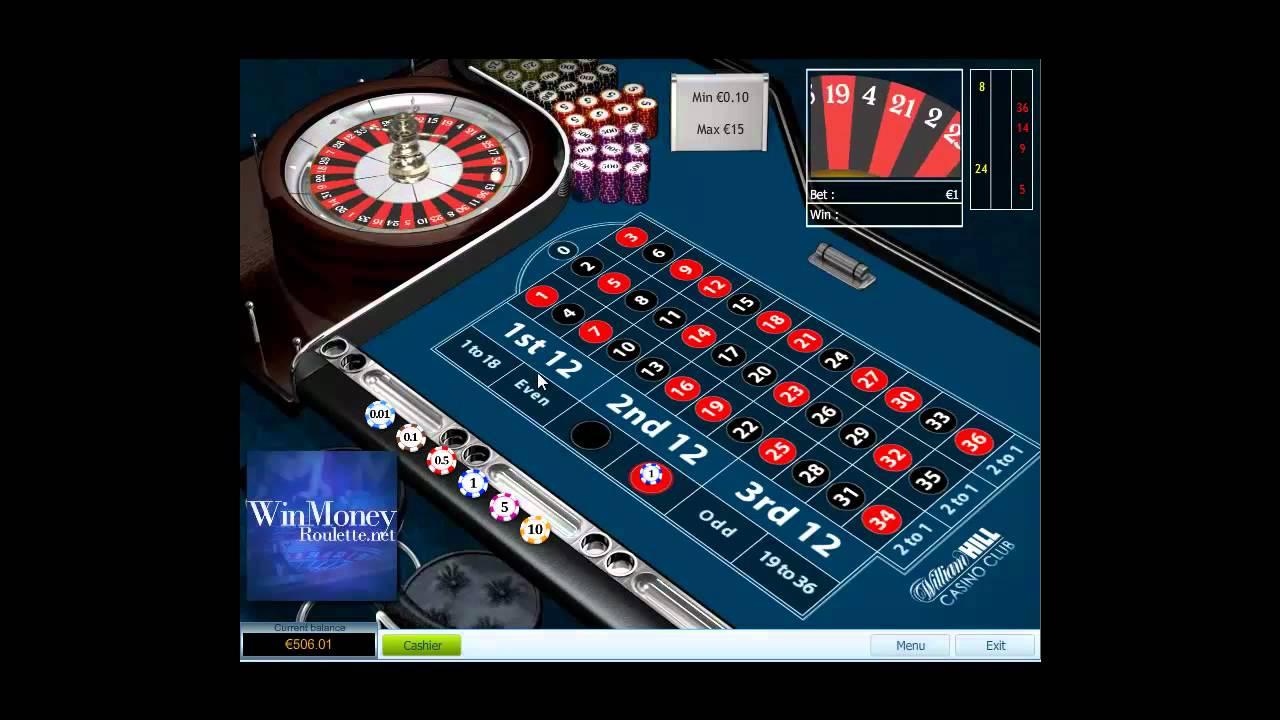 Casino faktura compare - 18229