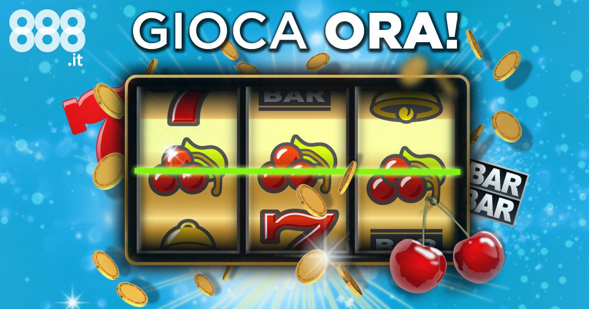 Casino faktura lista - 83801
