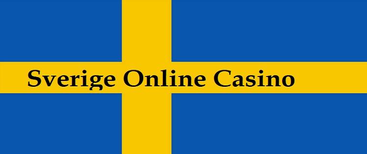 Casino för Svenskar - 66564