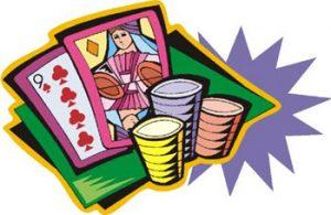 Casino forum - 82380
